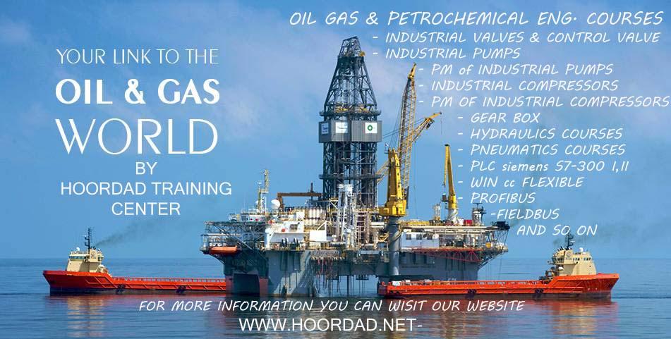 OIL SLIDE